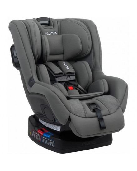 Nuna Rava Granite Carseat