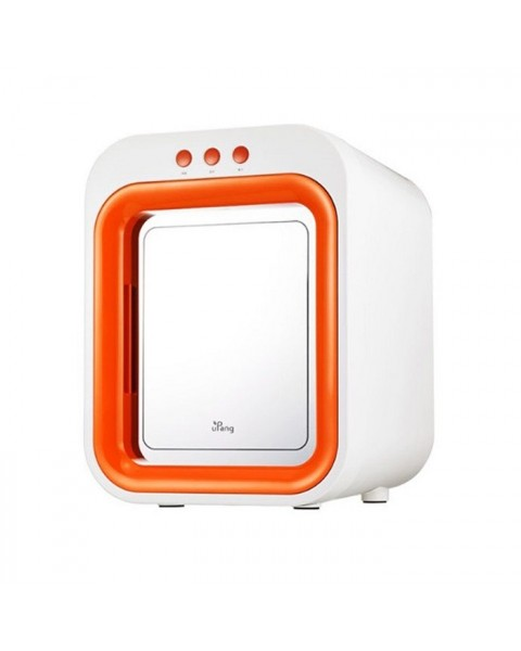 Upang UV Sterilizer Orange