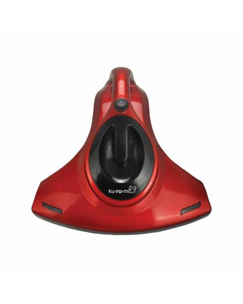 Kurumi Vacuum Cleaner KV 01 Red