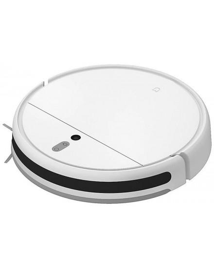 Xiaomi Mi 1C Robot Vacuum-mop - white