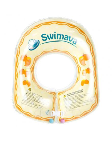 Swimava G2 Body Ring (7.5 - 11 kg)