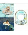 Swimava G2 Body Ring (11-15 kg)