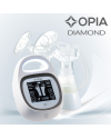 Opia Diamond Breastpump