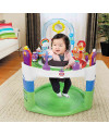Little Tikes Discover & Learn Activity Center Jumperoo