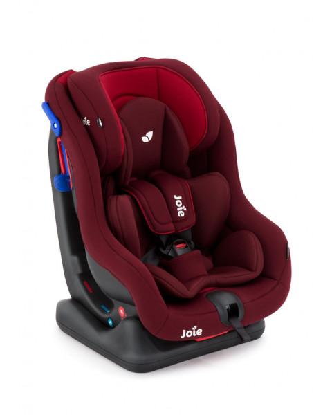 Joie Meet Steadi car seat - Merlot