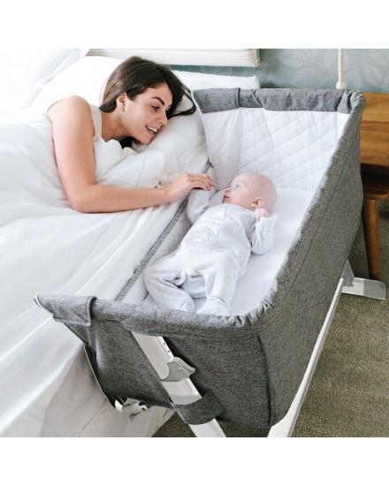 Chicco Next2Me Side Crib