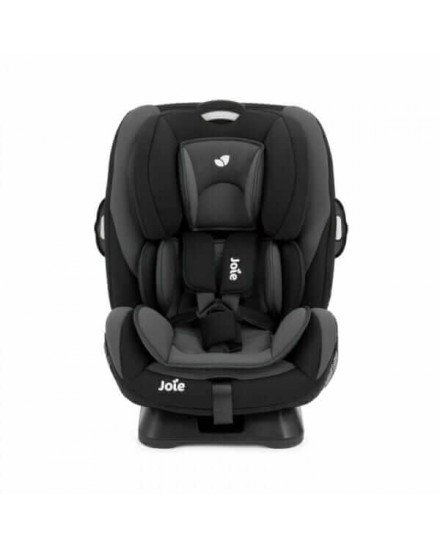 [DISKON] Joie Meet Every Stage - Two Tone Black