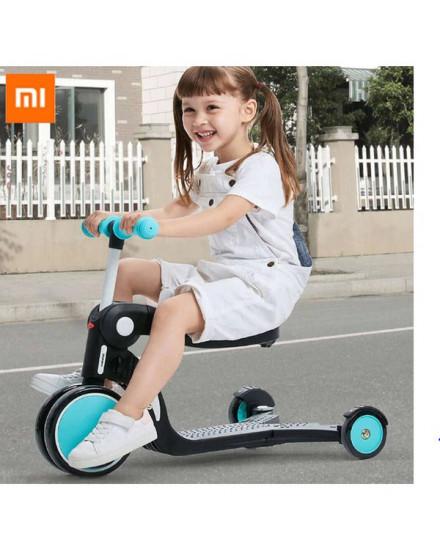 Xiaomi Bebehoo 5in1 Multifunction Scooter