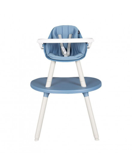 Cocolatte 3 in 1 High Chair - Blue