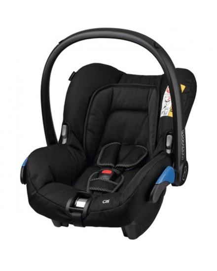Maxi Cosi Crystal Car seat