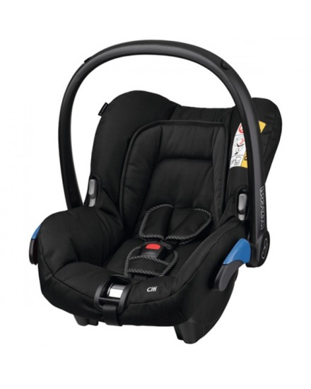 Maxi Cosi Crystal Car seat