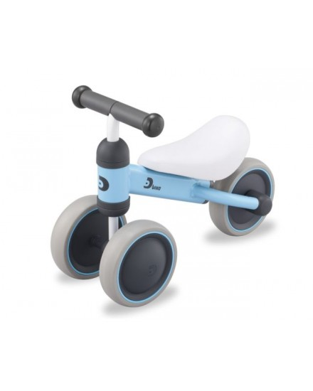 D-bike mini blue