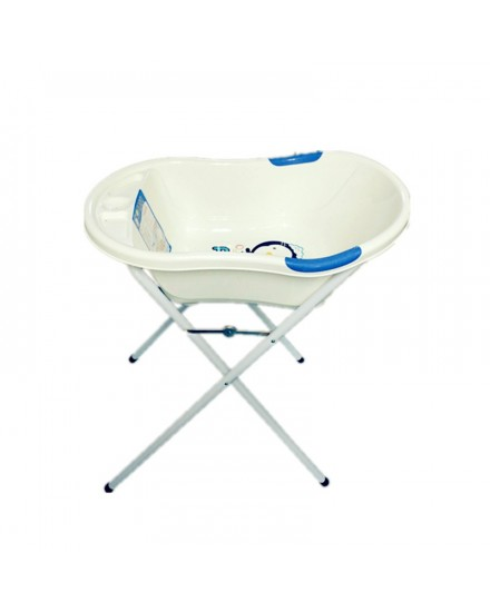 Puku Bathtub with stand