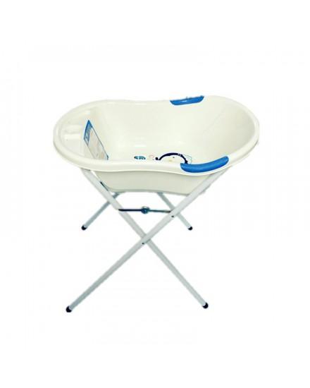 Puku Bathtub with stand