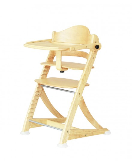 Yamatoya Sukusuku high chair