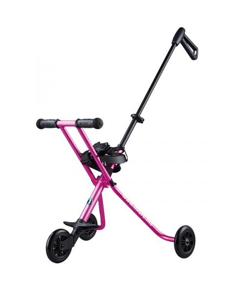 Micro Trike Pink